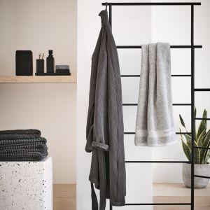 Akcesoria do łazienki z kolekcji wiosna-lato 2020. Fot. Marc O'Polo Home