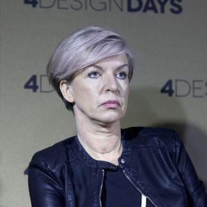 Anna Stępkowska