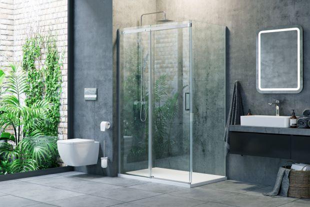 Planujecie łazienkę z prysznicem? Szukacie odpowiedniego brodzika? Zastanawiacie się jaki model wybrać? Zobaczcie brodzki, dzięki którym codzienna kąpiel będzie wygodna i komfortowa.<br /><br /><br />
