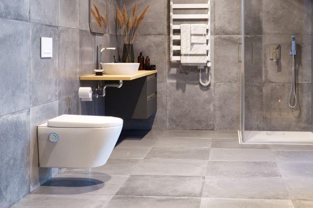 Toaleta myjąca to doskonały wybór do każdej łazienki. Zapewnia wysoki poziom i komfort higieny, jest prosta w montażu i nie wymaga dodatkowego miejsca.