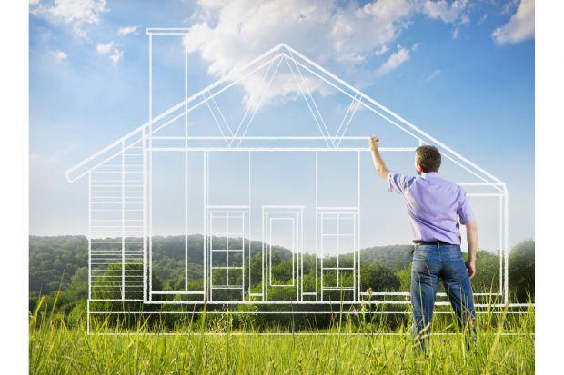 Czy tego chcemy, czy nie, rozwiązania smart home z roku na rok stają się coraz popularniejsze. Konia z rzędem temu, kto znajdzie w dzisiejszych czasach telewizor, który nie byłby smart… Jakie korzyści daje smart home i na jakie aspekty należy zw