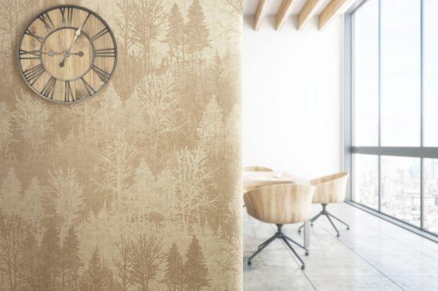 Design bliski naturze i przyjazna środowisku produkcja to nie tylko modny trend. Odpowiedzialni producenci, tacy jak amerykańska marka Len-Tex bardzo poważnie podchodzą do tej idei.