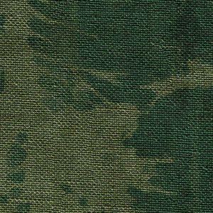 Najnowsza kolekcja winylowych tapet obiektowych Arboreal z oferty Newmor Polska zachwyca artystycznym wzornictwem. Fot. Newmor Polska
