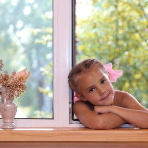 Pokój dziecka: jak dobrze wybrać oczyszczacz powietrza? Fot. Shutterstock