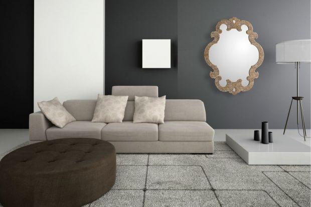Minimalistyczne, nowoczesne, barokowe czy stanowiące zabawę geometrią… Na rynku znajdziemy coraz bardziej wyszukane projekty luster. Designerzy doskonale wiedzą, że zwierciadła stanowią podstawowy, a zarazem efektowny element każdego wnętrza. T