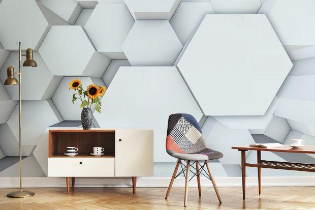 Jednym z najczęściej spotykanych ograniczeń, na jakie natrafiamy podczas urządzania mieszkania, jest kwestia jego powierzchni. Na szczęście i z tym problemem możemy sobie poradzić! Co więcej, da się to zrobić bez konieczności burzenia ścian,