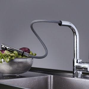 Baterie kuchenne Ark 938/Teka. Produkt zgłoszony do konkursu Kuchnia - Wybór Roku 2020.