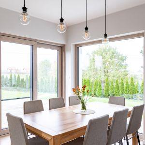 Ciepłe okna: na co zwrócić uwagę? Fot. MS więcej niż Okna
