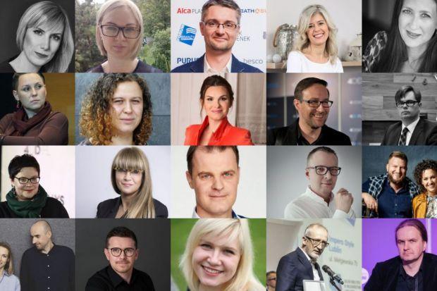 Konkursy Łazienka - Wybór Roku 2020 i Kuchnia - Wybór Roku 2020 to jedyne na polskim rynku przedsięwzięcia promujące wyłącznie produkty związane z wyposażeniem łazienkowym i kuchennym. Zobaczcie, kto zasiadł w jury konkursu organizowanego prze