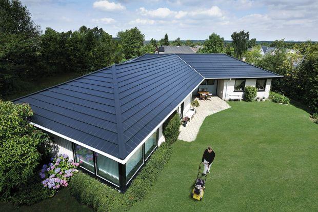 Dachy AeroDek są lekkie, trwałe i wykazują się najwyższą odpornością na ekstremalne warunki pogodowe.