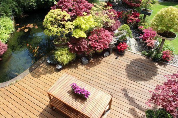 Mokre drewno, opady, zbyt niska lub wysoka temperatura i duża wilgotność powietrza to wrogowie zabezpieczania drewna na zewnątrz. Poznaj powszechne reguły dotyczące malowania tradycyjnymi środkami i dowiedz się, jak obalić te mity, by ułatwić s