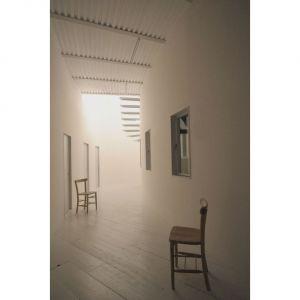 Przy projektowaniu architektowi przyświecała japońska perfekcja i dbałość o najmniejsze szczegóły. Fot. Hideyuki Nakayama Architecture