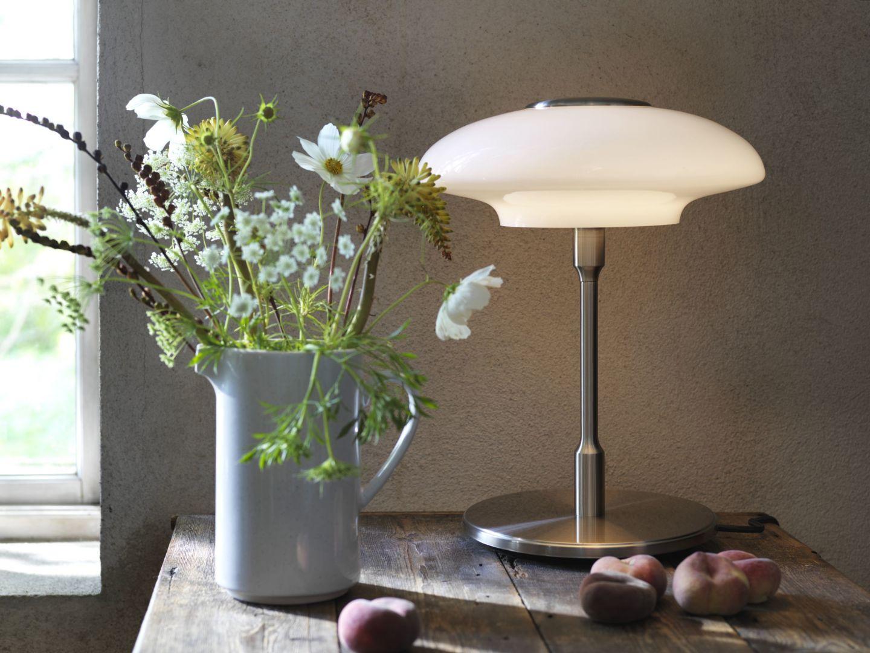 Wiosenne aranżacje. Fot. IKEA