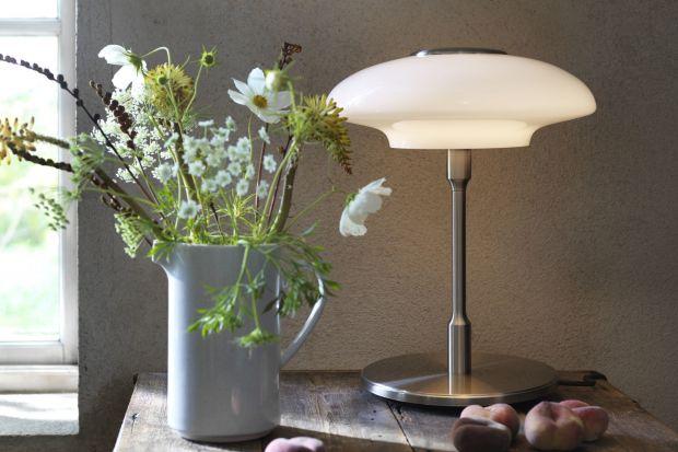 Wiosenne aranżacje: zobacz co proponuje IKEA