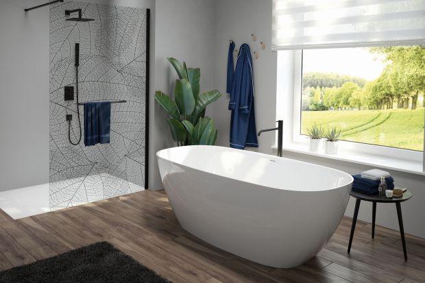 Wiele osób nie wyobraża sobie łazienki bez wanny. Wybór konkretnego modelu zależy przede wszystkim od naszego gustu i stylu, w jakim urządzamy łazienkę. Wanny wolnostojące stanowią najważniejszy elementem aranżacji pokoju kąpielowego, te klas