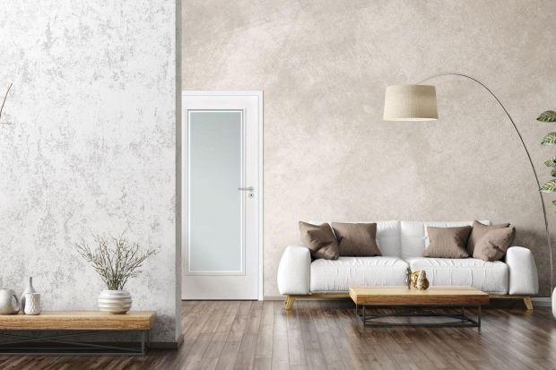 Podpowiadamy, jak dobrać drzwi, by dobrze wkomponowały się w przestrzeń i jednocześnie spełniały swoje różnorodne funkcje?