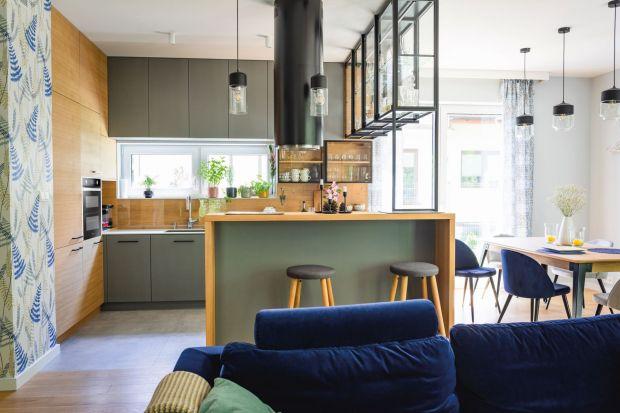 Studio Mebli Kuchennych Max Kuchnie Strefa na wymiar Garwolin