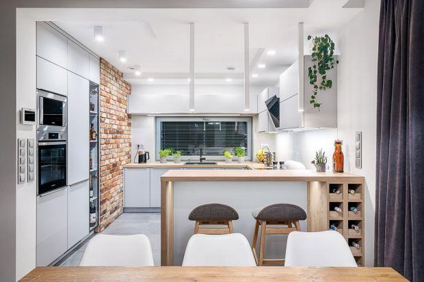 Studio Mebli Kuchennych Max Kuchnie Andal Rybnik