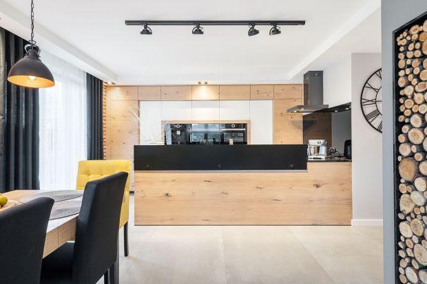 Studio Mebli Kuchennych Max Kuchnie  Euroclas Czyżowice