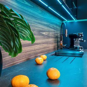 Studio Mebli Kuchennych Max Kuchnie InTER styl Nowy Sącz. Realizacja kuchni zgłoszona do konkursu Kuchnia-Studio Roku 2020 na najlepsze realizacje wykonane przez studia kuchenne.