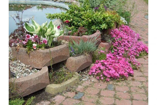 Ogród to przestrzeń, którą możemy zaaranżować na wiele różnych sposobów. Bardzo pomocne w kształtowaniu otoczenia wokół domu mogą okazać się gazony. Oto ich najważniejsze zalety i kilka sposobów zastosowania.
