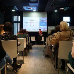 Studio Dobrych Rozwiązań - Toruń 10.03.2020