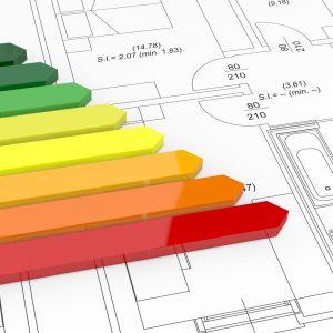 Ogrzewanie domu: sposoby na dobre oszczędzanie. Fot. Shutterstock