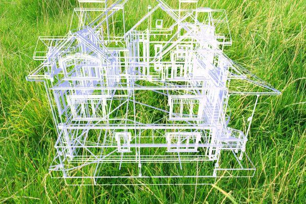 W tym roku wszyscy planujący budowę domu lub termomodernizację muszą wziąć pod uwagę dodatkowy czynnik – nowe wymagania dotyczące energooszczędności budynków. Choć zmiana była zapowiadana, można się spodziewać zamieszania. Warto zatem dw