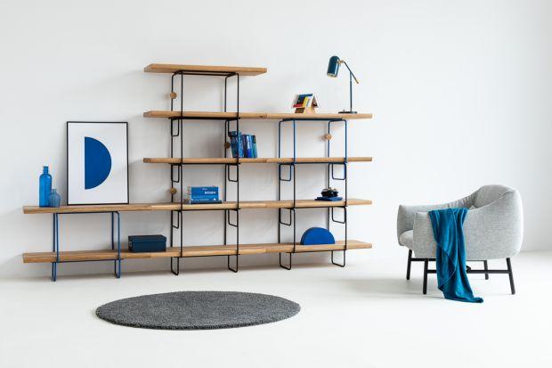 Stulecie powstania Bauhausu stało się okazją do świętowania w najbliższy projektantom sposób.