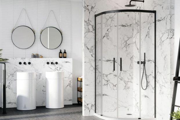 Kabina prysznicowa sprawdzi się zarówno w małych łazienkach w blokach, jak i w dużych salonach kąpielowych. Nowoczesne modele są doskonałą propozycja dla osób, które chcą posiadać niebanalną łazienkę i jednocześnie oryginalną ozdobę.