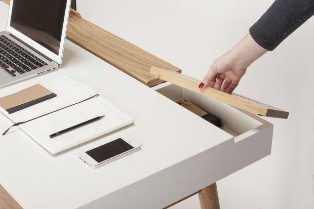 Meble we współczesnych wnętrzach powinny być nie tylko funkcjonalne, ale także dopasowane do stylu, w jakim urządzono pomieszczenie. Producenci wychodząc na przeciw takim oczekiwaniom produkują wyposażenie zgodne z obecnymi trendami.