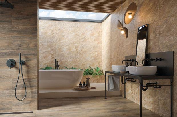 Nowoczesna łazienka to zdecydowanie więcej niż pomieszczenie sanitarne. To również domowy gabinet relaksu, miejsce wyciszenia, fizycznej i mentalnej odnowy. Odpowiednie warunki zapewni estetyczne i funkcjonalne wyposażenie.
