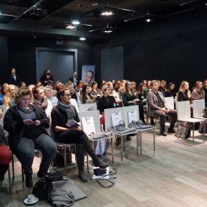 Studio Dobrych Rozwiązań, Toruń, 10 marca 2020