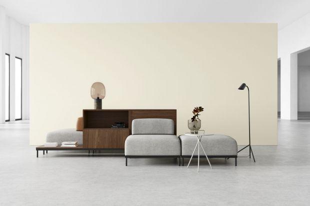 Domowe biuro: postaw na dobre meble
