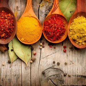 Odporność zaczyna się w kuchni – jakie potrawy pomogą wzmocnić organizm? Fot.123rf / mat. pras. Thermomix