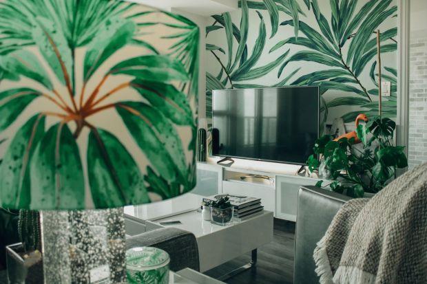 Przedstawiamy 4 popularne style aranżacji wnętrz. Zobacz, które stylizacje zdominują polskiedomy i mieszkaniaw 2020 roku.