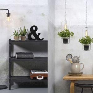 Designerskie oświetlenie. Kolekcja lamp Citylights marki It's About RoMi. Fot. BM Housing