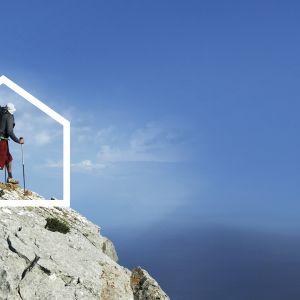 Skuteczna rekuperacja to klucz do domowych oszczędności, zdrowsza rodzina (szybkie i ciągłe pozbywanie się oparów i bakterii na rzecz czystego powietrza), a także więcej relaksu. Fot. Shutterstock