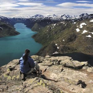 W ofercie firmy Ecomax znajdują się wysokiej jakości rekuperatory powietrza norweskiej marki ENSY. Fot. Shutterstock