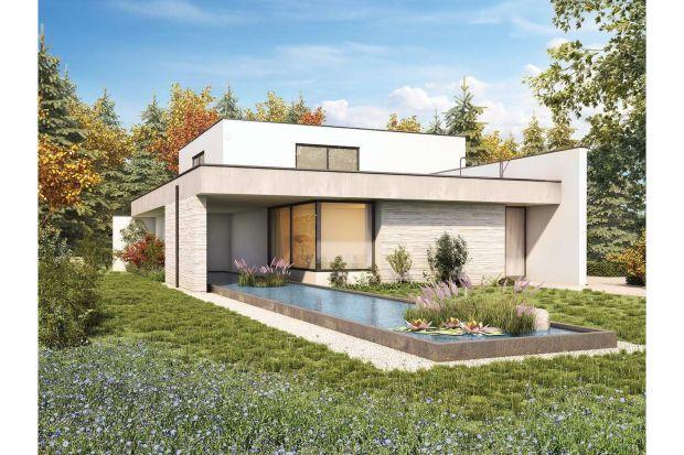 Styl budynku to jedno z najważniejszych kryteriów, jakim powinniśmy się kierować podczas projektowania naszej posesji. Domy utrzymane w stylu nowoczesnym cieszą się obecnie dużą popularnością.Na co zwrócić uwagę projektując spójną aran�