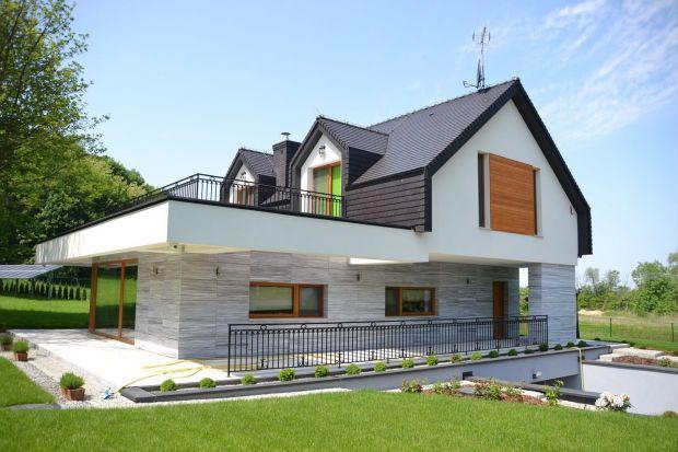 Styl budynku to jedno z najważniejszych kryteriów, jakim powinniśmy się kierować podczas projektowania naszej posesji. Domy utrzymane w stylach skandynawskim i klasycznymcieszą się obecnie dużą popularnością. Na co zwrócić uwagę projektuj�