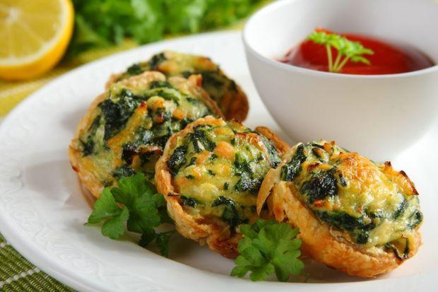Wiedzieliście, że 26 marca obchodzony jest Międzynarodowy Dzień Szpinaku? Najwyższa pora dać temu liściastemu specjałowi zielone światło w kuchni!