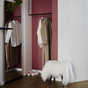 Kolory z palety farb Tikkurila Feel the Color - styl Eclectic. Fot. Tikkurila