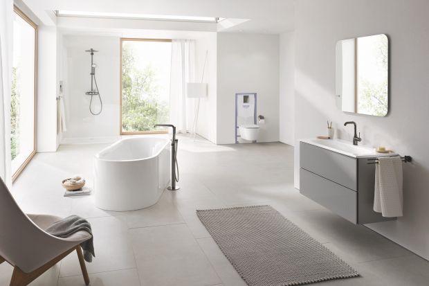 Łazienka stała się miejscem, w którym chcemy odpoczywać. Niebagatelny wpływ na nasz nastrój ma sposób aranżacji tej przestrzeni. Dzięki spójnym kolekcji ceramiki, możemy stworzyć idealną harmonię w każdej łazience.