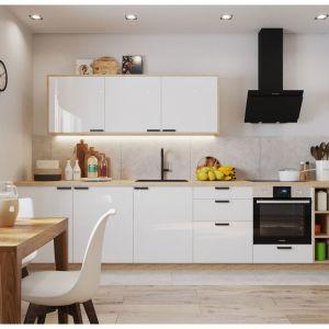 Modne akcesoria przydatne w każdej kuchni. Fot. Salony Agata