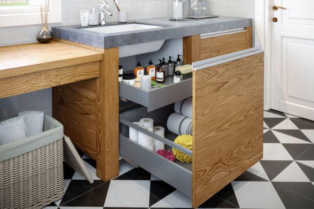 Jak urządzić małą, komfortową łazienkę? Oto kilkadobrych wskazówek.<br /><br />