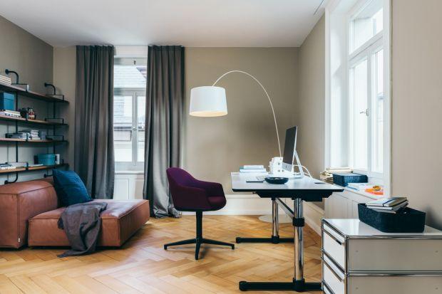 Home officestała się nagle rzeczywistością większości z nas. Jak więcefektywnie zorganizować pracę w domu? Sprawdźcie. Mamy dla Was kilka dobrych pomysłów.<br /><br />