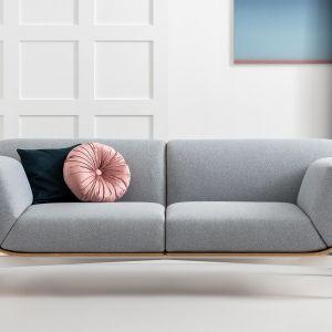 Sofa Velo marki Take Me Home. Fot. Take Me Home