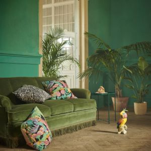 Zaproś słońce do domu z kwietniowymi nowościami od IKEA