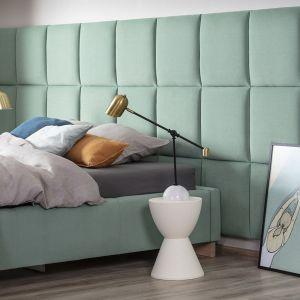5 trendów w sypialni na 2020 rok. Fot. Comforteo